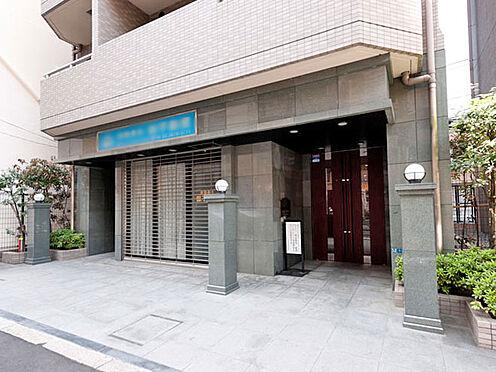 マンション(建物一部)-北区田端2丁目 玄関