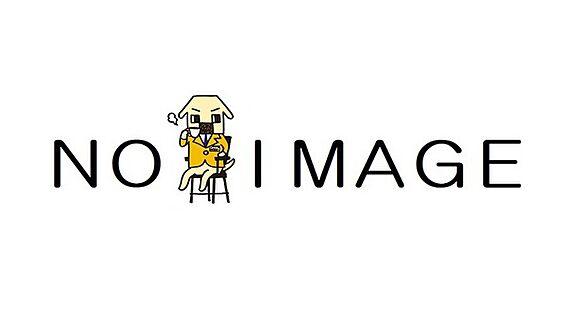 マンション(建物全部)-京都市下京区七条御所ノ内北町 特定医療法人健康会新京都南病院まで107m、特定医療法人健康会新京都南病院 徒歩約2分