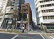 総武中央線「大久保」駅 一棟売ビル 現地写真