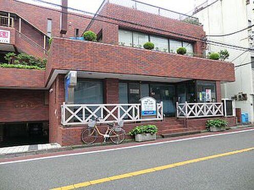マンション(建物全部)-世田谷区経堂2丁目 まつむら胃腸科
