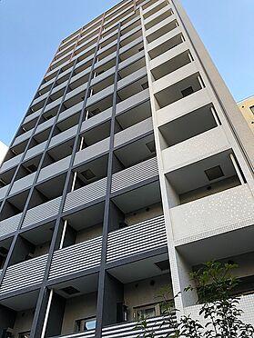 マンション(建物一部)-千代田区岩本町2丁目 外観