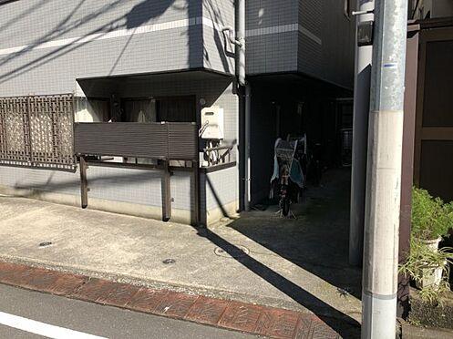 マンション(建物全部)-文京区白山1丁目 その他