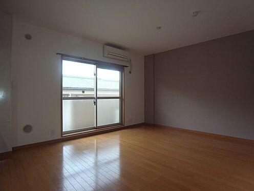 マンション(建物全部)-尾張旭市庄中町3丁目 その他