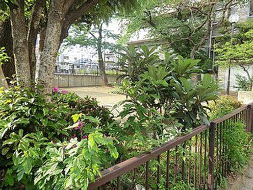 アパート-豊島区西池袋2丁目 西池袋第二公園
