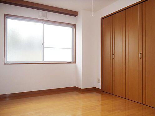 マンション(建物全部)-芦屋市山手町 102号室