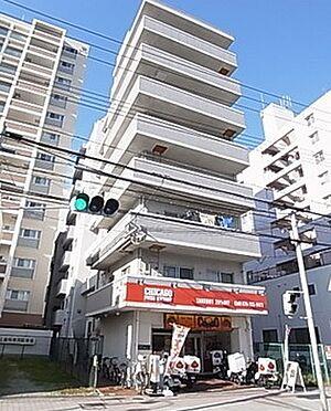 マンション(建物全部)-神戸市須磨区大田町1丁目 その他