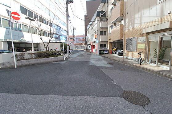 マンション(建物全部)-千葉市中央区新田町 その他