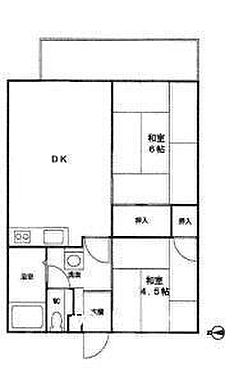 マンション(建物一部)-長岡京市西の京 その他
