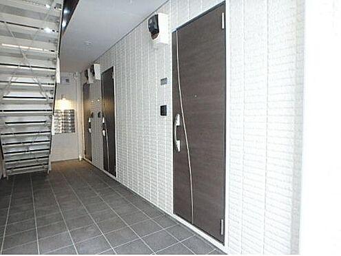 マンション(建物全部)-豊島区上池袋4丁目 その他