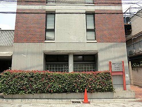 マンション(建物全部)-豊島区南大塚1丁目 近藤クリニック