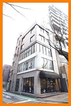 ビル(建物全部)-福岡市中央区赤坂3丁目 外観