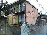 土地64坪、建物58坪、満室中、月額214000円