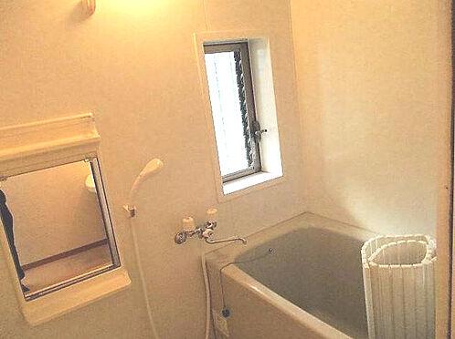 アパート-静岡市駿河区用宗5丁目 風呂