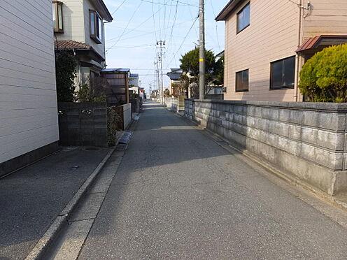 アパート-秋田市東通6丁目 その他