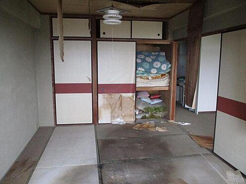 マンション(建物一部)-鉾田市上釜 その他
