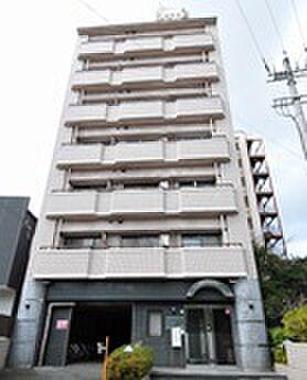 マンション(建物一部)-河内長野市菊水町 その他