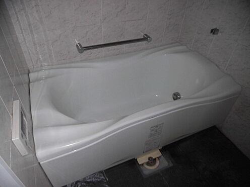 マンション(建物一部)-佐賀市鍋島1丁目 浴室