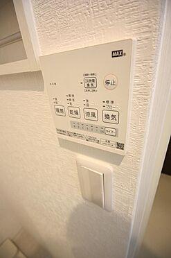 アパート-熊本市中央区水前寺4丁目 弊社建築施工例