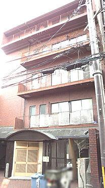 ビル(建物全部)-京都市東山区橋本町 その他