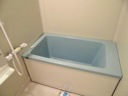 マンション(建物一部)-浜松市西区舞阪町弁天島 風呂
