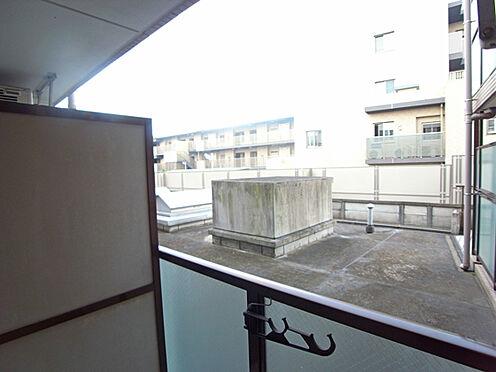 マンション(建物全部)-世田谷区中町4丁目 211号室