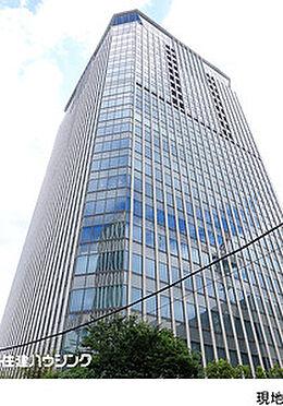マンション(建物一部)-千代田区平河町2丁目 オーナーチェンジ、駅徒歩5分以内、24時間有人管理