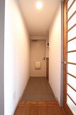 マンション(建物全部)-大崎市古川諏訪 玄関