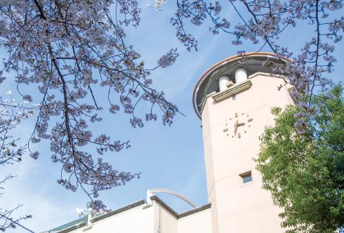 台東区立上野小学校 約340m(徒歩5分)