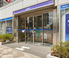 エイジング・ビーフ西日暮里本店 約800m(徒歩10分)