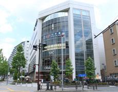 odakyuOX新百合ヶ丘店 約1,780m(徒歩23分)