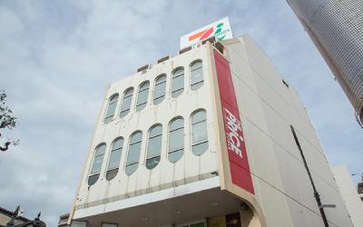 ザ・プライス川口店 約693m(徒歩9分)
