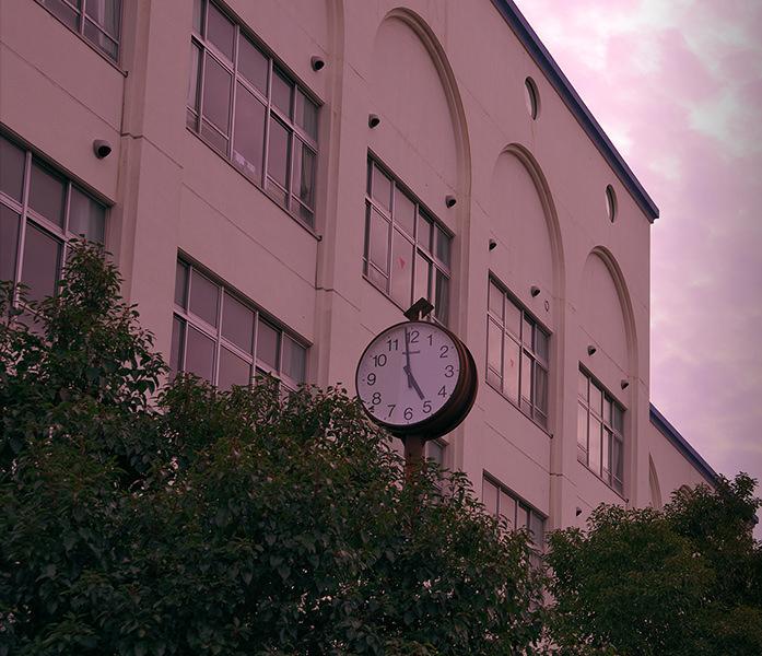 市立本山第二小学校 約240m(徒歩3分)