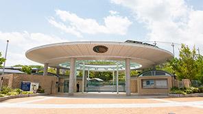学校法人奈良学園 約90m(徒歩2分)