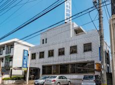 西田内科胃腸科医院 約110m(徒歩2分)