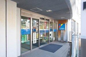 広島銀行白島支店 約700m/徒歩9分
