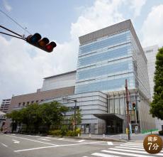 東リ いたみホール(文化会館) 約550m(徒歩7分)