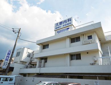 愛媛大学教育学部附属小学校 約380m(徒歩5分)