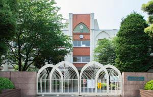 県立浦和第一女子高等学校 約1,240m(徒歩16分)