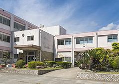 市立修徳小学校 約410m(徒歩6分)