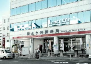 横浜ベイクォーター 約3,160m