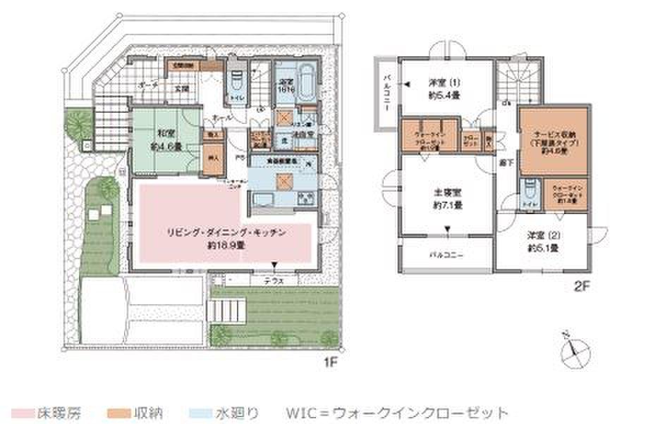 【SUUMO】野村不動産 プラウドシーズン船橋小室  …