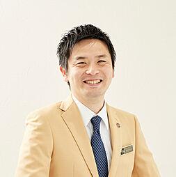 藤安隆太郎