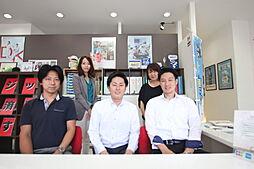 ミニミニFC阪神尼崎店 シティネット株式会社