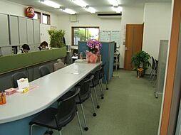 株式会社春日部市住宅共同販売センター