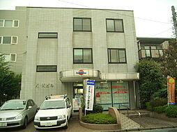 パナソニック ホームズ不動産株式会社 埼玉営業所