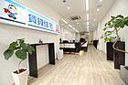 株式会社PLA NET 賃貸住宅サービス FC西新店