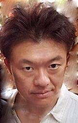 山田産業株式会社
