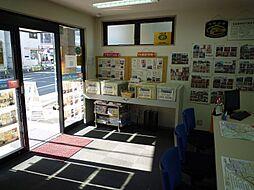 株式会社スペース・プラン 狛江店