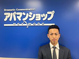 石田凜太郎