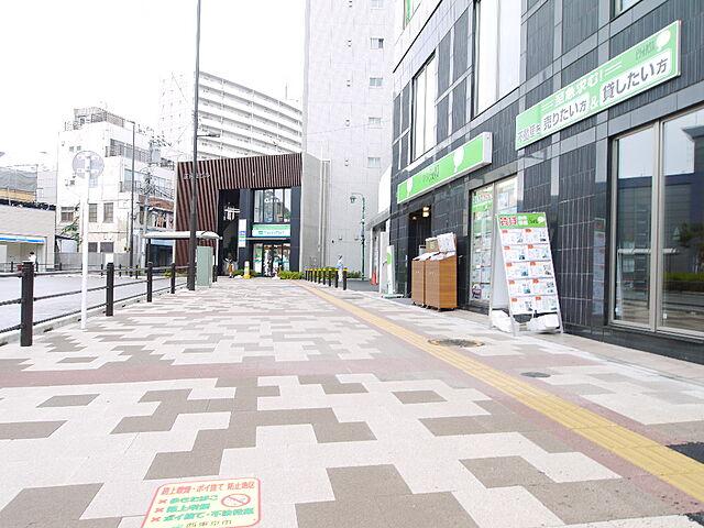 ピタットハウス ひばり ヶ 丘 古本